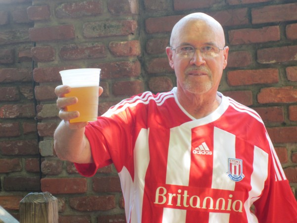 guy robert 600x450 Raise Your Glass to the Underdogs of the Premier League
