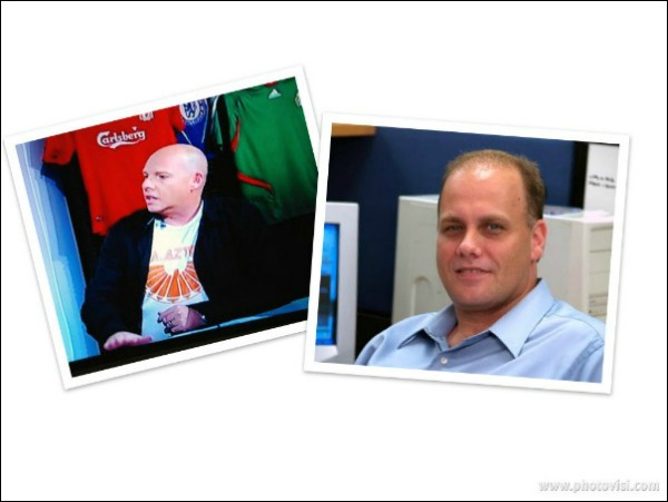 phil schoen nick webster2 UPDATED: Nick Webster and Phil Schoen Say Farewell to FOX Soccer and GolTV Respectively