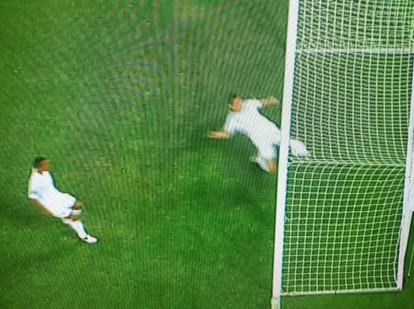 IMG 1793 600x448 Why Hawk Eye, Not GoalRef Needs to be Adopted For Goal Line Technology