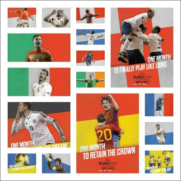 espn euro 2012 poster collage1 600x600 Who Will Win Euro 2012? [POLL]