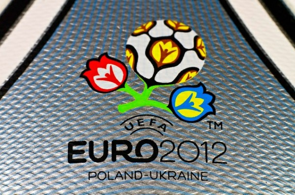 euro 2012 ball tiff 600x397 The Verdict On The Quality of Euro 2012 TV Coverage Thus Far