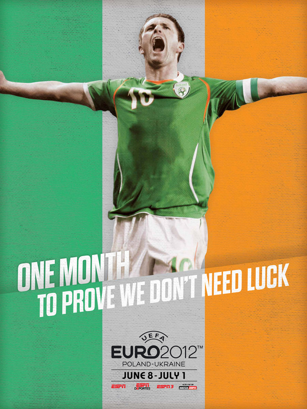 ireland espn poster3 Why I Still Believe Ireland Can Qualify for Euro 2012 Quarterfinals