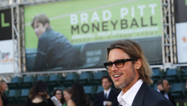 moneyball1 600x341 Why Moneyball Will Not Work in Soccer
