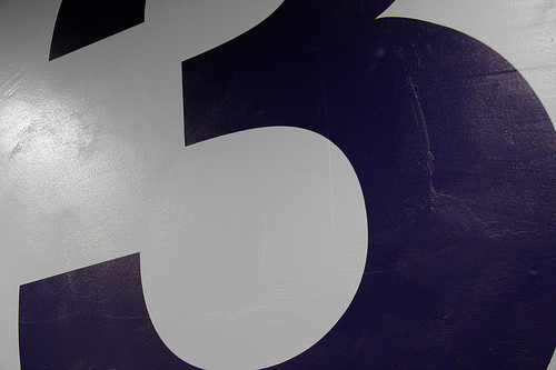 number 3 Euro 2012 News: Does 4 4 2 Work for England?