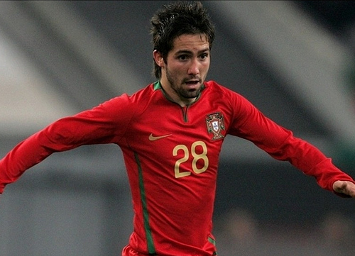 Joao Moutinho Spurs Miss Out On Joao Moutinho as £30m Modric Replacement: The Nightly EPL