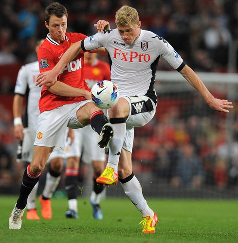 Pavel Pogrebnyak Premier League News Links: Pavel Pogrebnyak Completes Move to Reading