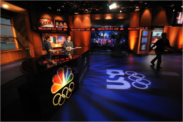 nbc olympics soccer 600x399 Mens Soccer Games at 2012 Summer Olympics: US TV and Internet Listings