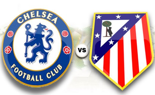 Chelsea vs Atletico Madrid, UEFA Super Cup Final: Open Thread
