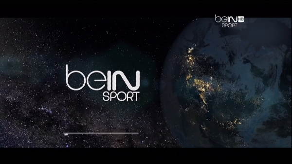 Bein Sports Hd Nilesat Pinacle Ip9000 Youtube Picture