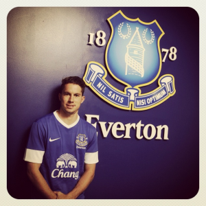 bryan oviedo 300x300 Premier League Transfer Window Deadline Day Signings: Open Thread