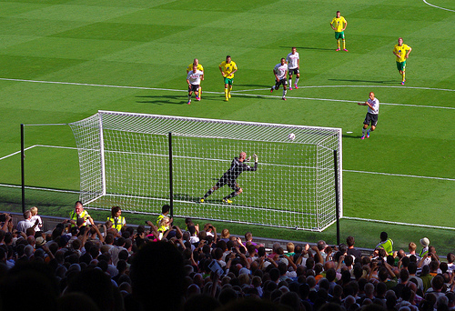 fulham norwich Exciting Season In Store For Fulham After High Five Against Norwich