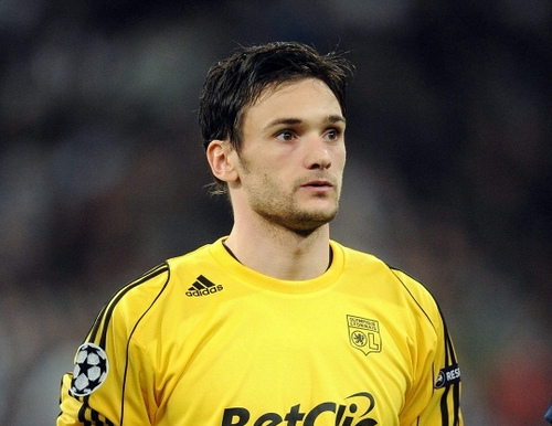 hugo lloris Tottenham Agrees £12m Fee with Lyon for Hugo Lloris: The Nightly EPL