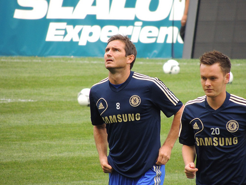 josh mceachran Josh McEachran Joins Middlesbrough On Season Long Loan From Chelsea: The Daily EPL