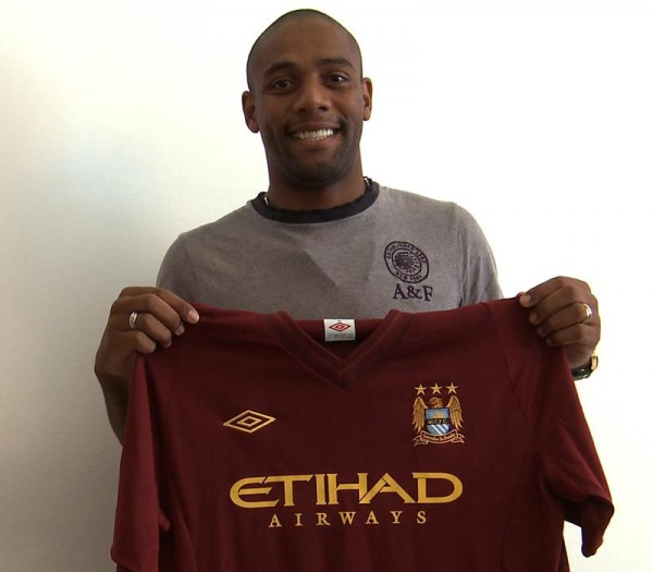 maicon man city 600x525 Premier League Transfer Window Deadline Day Signings: Open Thread