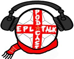 New EPL Talk Podcast Available
