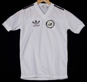 swansea city 1979 81 300x284 Whats Your Favorite Shirt Of Your Premier League Club?