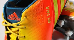 Adidas-Football-Customized-Boot-EPLTalk-06