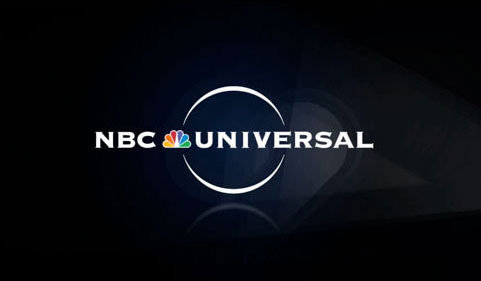 NBC Universal1 FOX Soccer and ESPN Drop Out Of US Bidding War For EPL TV Rights; NBC Universal is Frontrunner