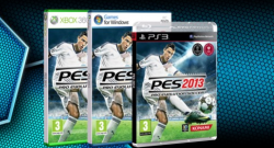 PES-2013-cover