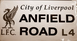 anfield-sign
