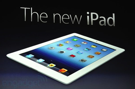apple ipad Beat The Managers First Apple iPad Winner Announced