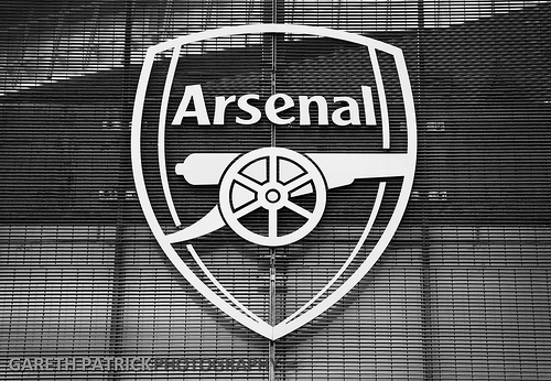 arsenal crest Arsenal Can Compete With Worlds Best Within Two Years Says Gazidis: The Daily EPL