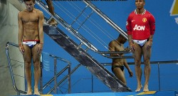 ashley-young-diver