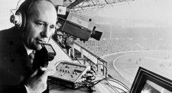 brian-moore-commentator