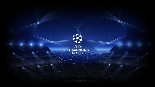 UEFA Champions League Red Zone Channel Coming to FOX Soccer Plus.