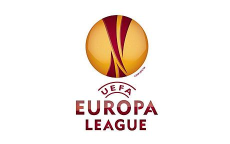 europa league Chelsea vs Rubin Kazan, Spurs vs Basel & Benfica vs Newcastle, Europa League: Open Thread