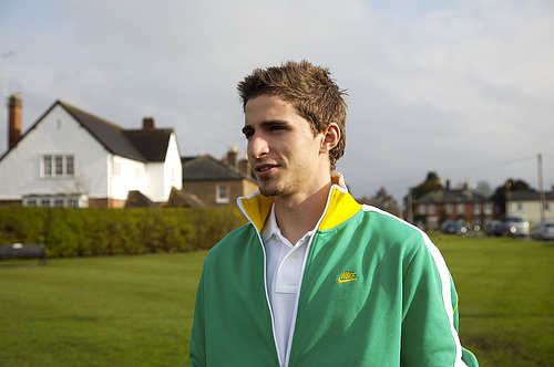 fabio borini How Much Of A Blow Will Fabio Borinis Injury Be To Liverpools Attacking Options?