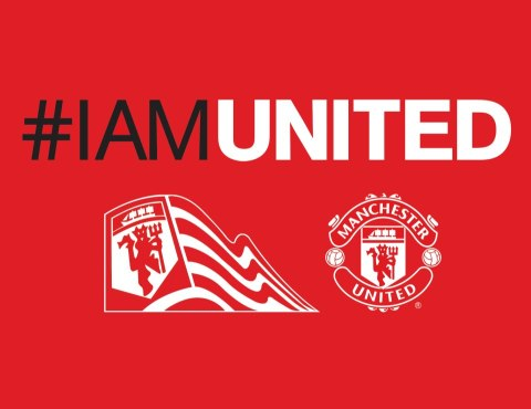 iamunited Manchester United Make US Their New No1 Target: The Nightly EPL