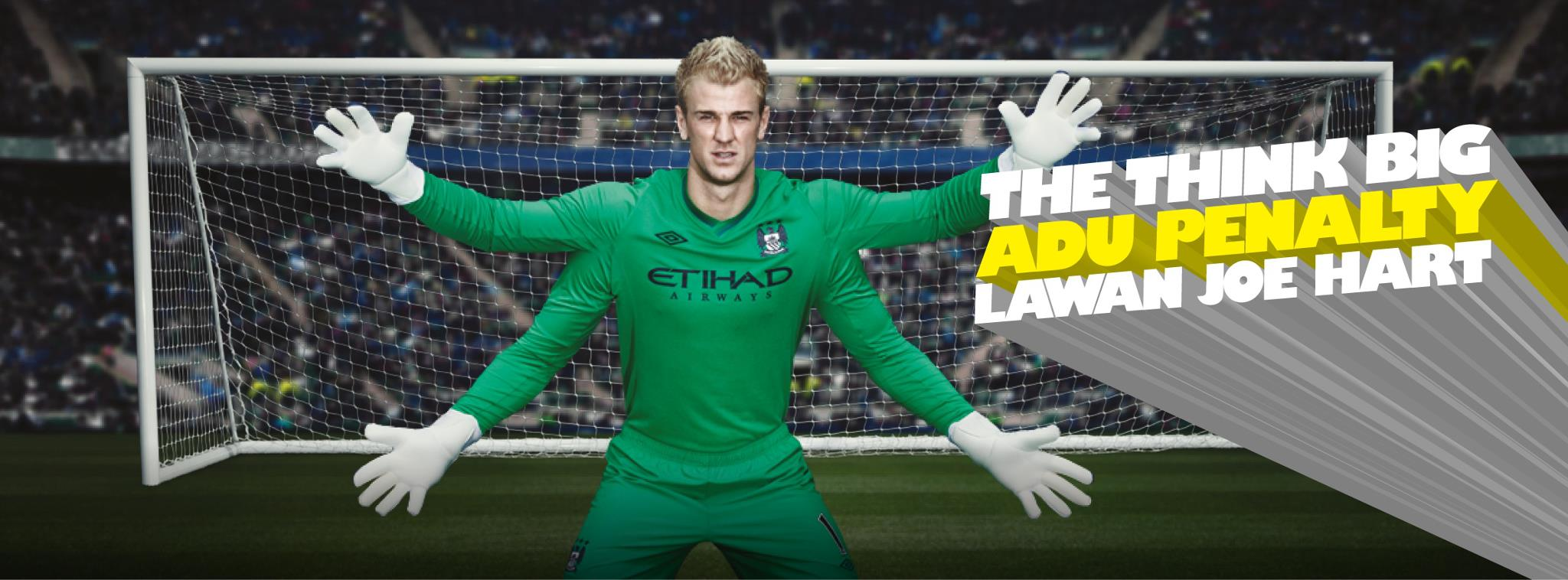 joe-hart-big-cola