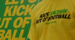 kick_it_out_t-shirt