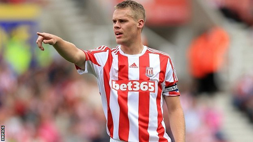 ryan shawcross 9 Premier League Transfers That Would Be Ideal For Both Player and Club