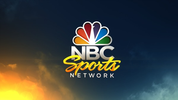 NBC Sports logo The Blueprint NBC Should Use For Its Coverage of the EPL on US TV