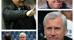 epl-managers-collage