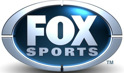 fox sports logo FOXs Liverpool Newcastle Broadcast Scores More Than 1 Million Viewers On Tape Delay