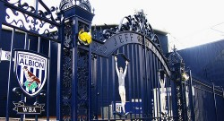 hawthorns-stadium