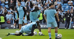 man-city-players