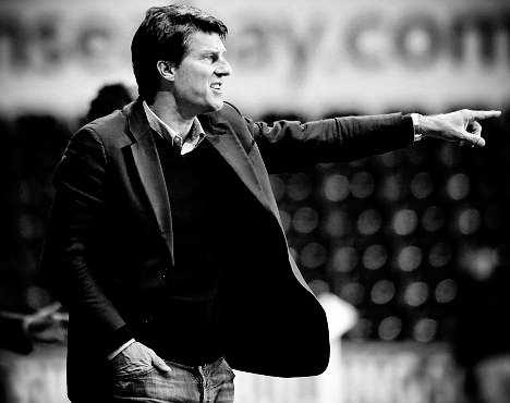 michael laudrup Buy Out Clause for Michael Laudrup Set at £10m to Scare Off All But Richest Suitors: The Nightly EPL
