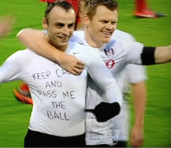 berbatov shirt Is Dimitar Berbatov Finally Living Up To His Vast Price Tag?