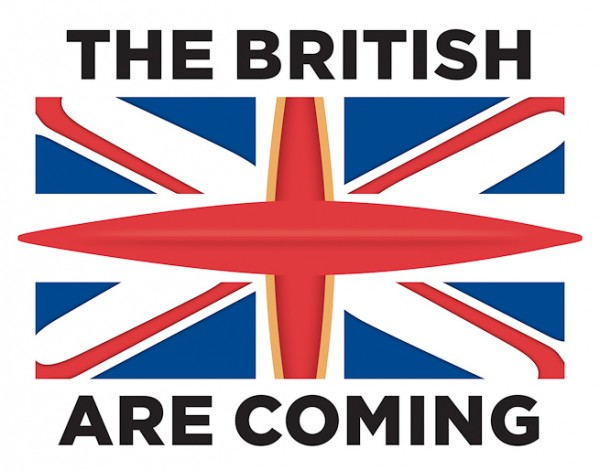 british are coming 600x470 Manchester City Near to Becoming Owner of MLS Queens Team: The Nightly EPL