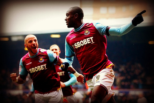 carlton cole Premier League Giants Lose Again. Get Used To It