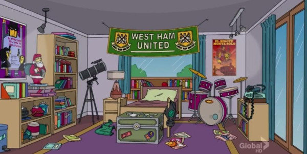 simpsons-west-ham