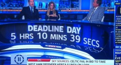 sky-sports-transfer-window