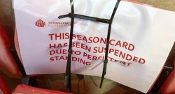 sunderland-season-tickets
