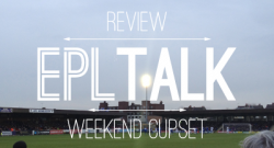EPL Talk Podcast 20