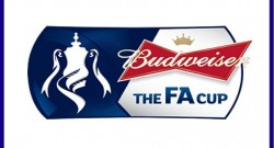 FA-Cup-with-Budweiser
