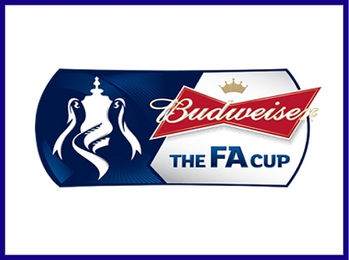 FA Cup with Budweiser FA Cup Fifth Round, Sunday Plus Liverpool vs Swansea: Open Thread